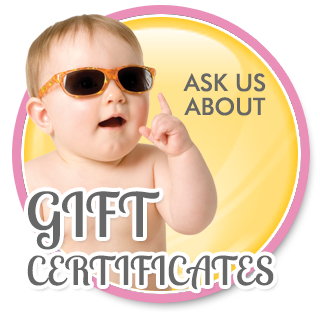 hd ultrasound gift certificates